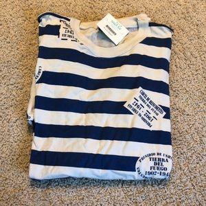 Men's Patagonia t shirt